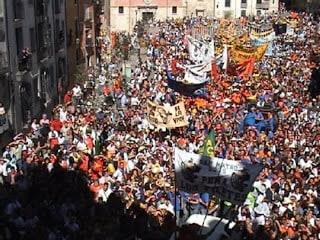 Fiestas de Cuenca