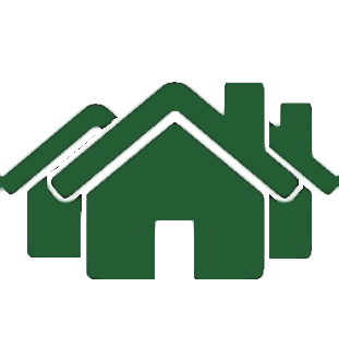 icono casas
