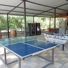 Juegos recreativos Cuenca